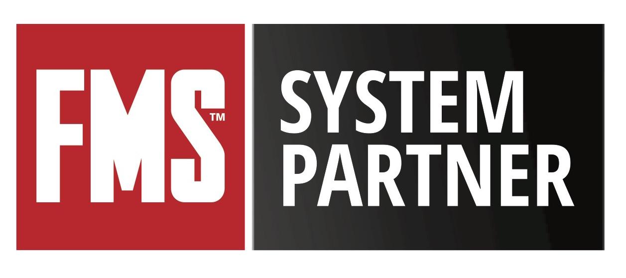 FMS system partner-crop-boe