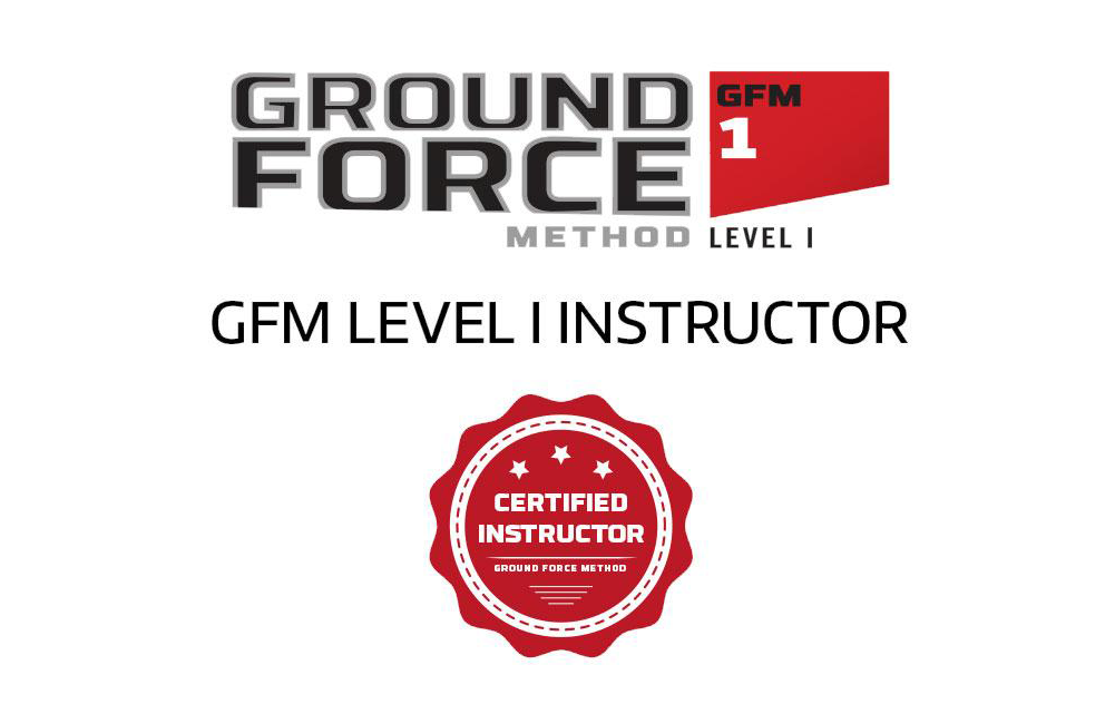 GFM diplom cert – badge